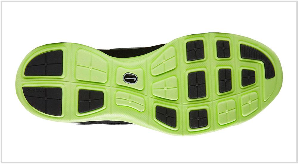 Nike_Lunaracer_4_outsole