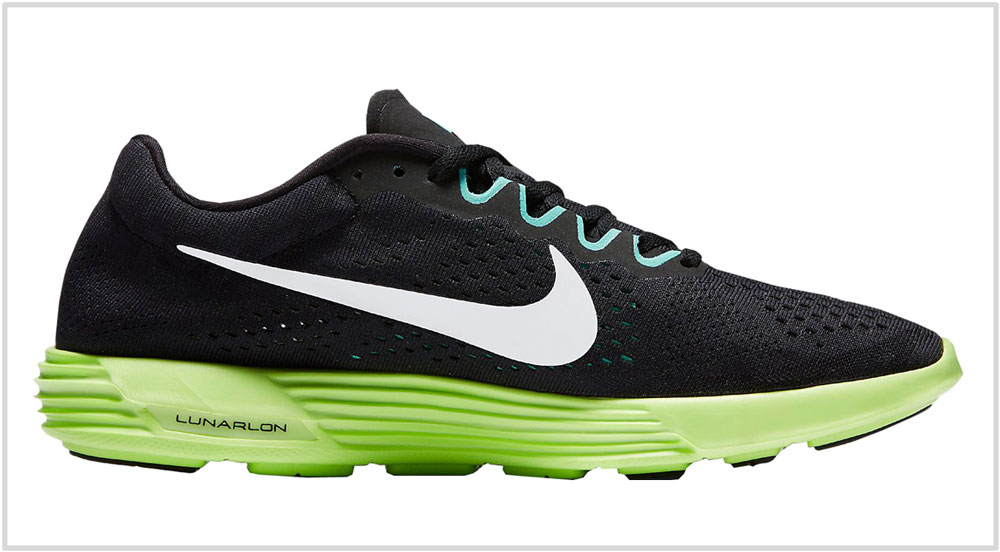 Nike Livestrong Shoes Review