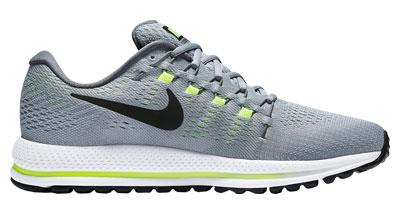 competitive price 99f73 376e2 Nike Zoom Vomero 12
