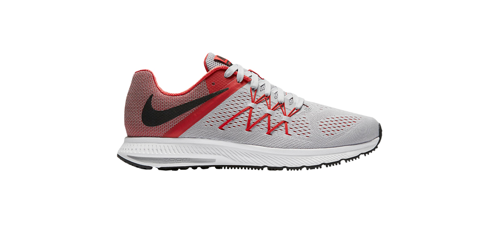 429376e04eda Nike Zoom Winflo 3 Review – Solereview