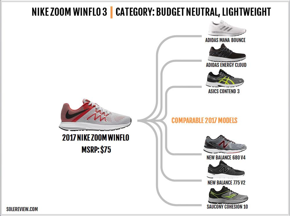 Nike_Zoom_Winflo_3_similar_shoes