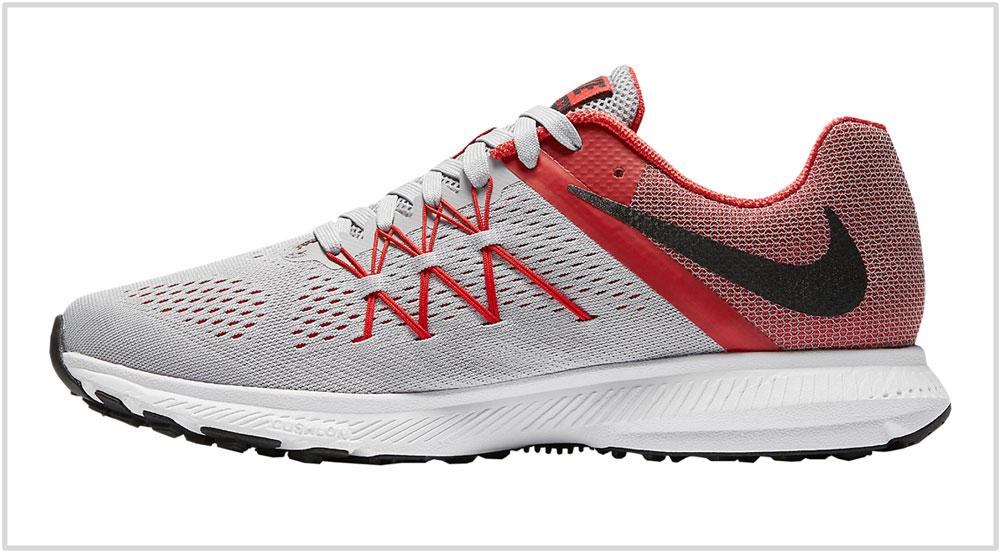 Nike_Zoom_Winflo_3_upper