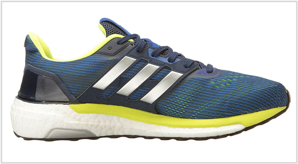 fc1bb94e2 adidas Supernova Glide 9 Review – Solereview