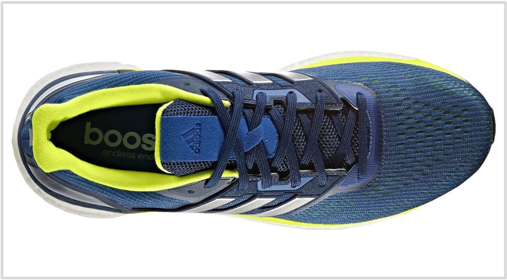 adidas_Supernova_Glide_9_upper