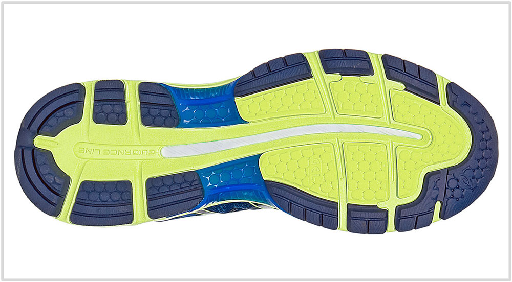 Asics_Gel_Nimbus_19_outsole