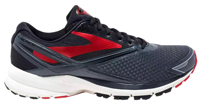 Brooks Launch 4 Review – Solereview