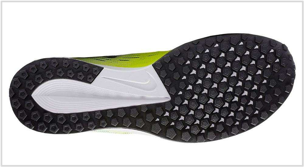 Nike_Air_Zoom_Elite_9_outsole
