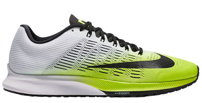 a0a0989cf920 Nike Air Zoom Elite 9 Review – Solereview