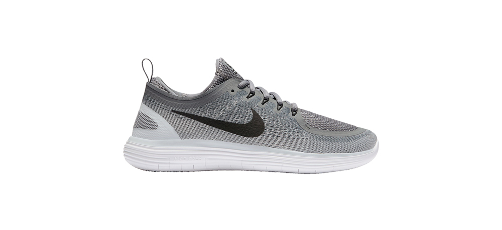 official photos 3336d 97f33 Nike Free RN Distance 2 Review – Solereview