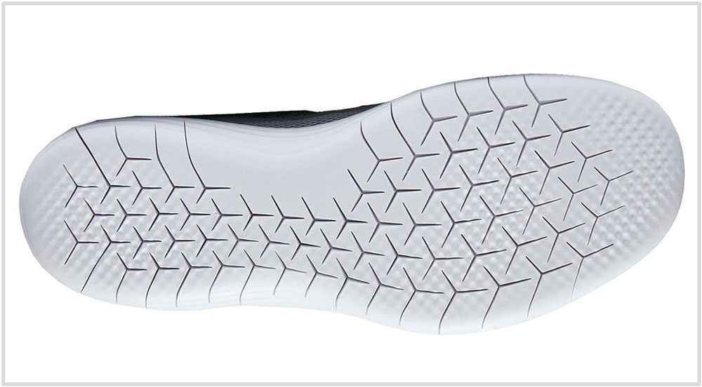 Nike_Free_RN_Distance_2_outsole