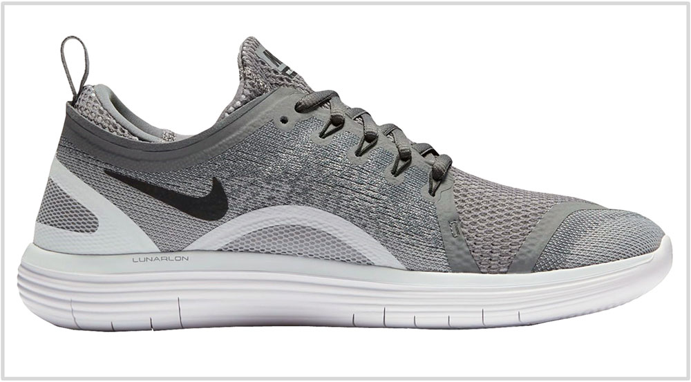 nike free run dames review