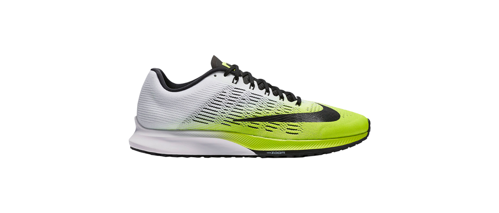 online store 9248f bf956 Nike Air Zoom Elite 9 Review – Solereview