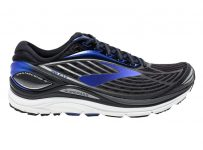 Brooks_Transcend_4_home