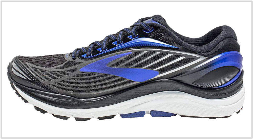 Brooks_Transcend_4_upper