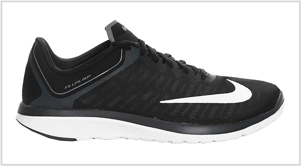Nike_FS_Lite_Run_4