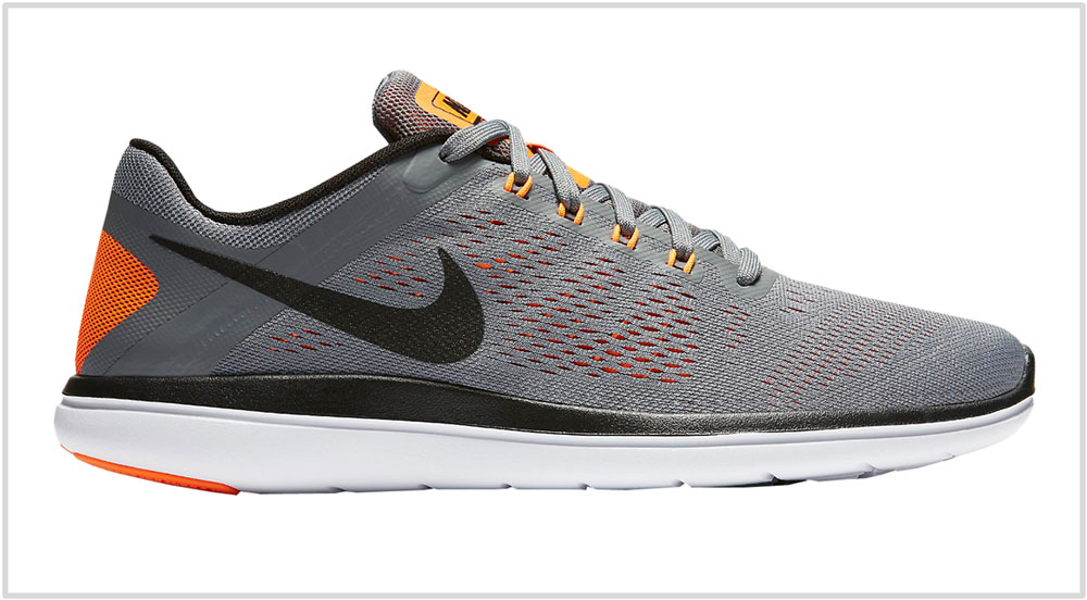Nike_Flex_2016_RN