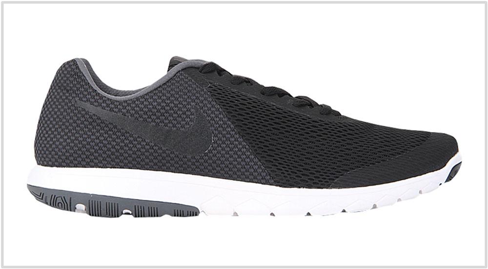 Nike_Flex_Experience_RN_6