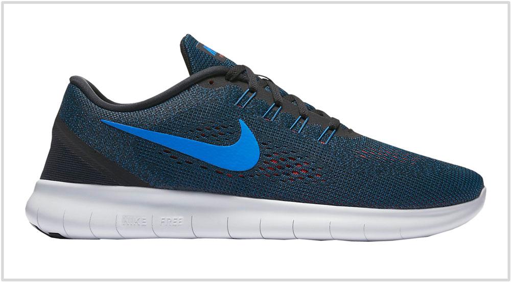 Nike_Free_RN