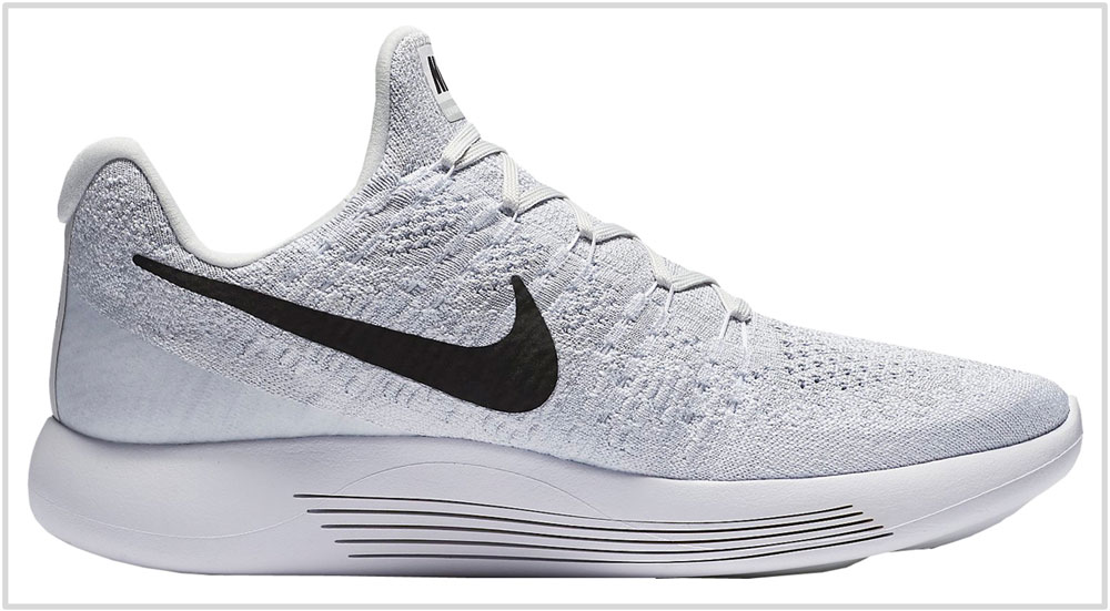 Nike_Lunarepic_Low_Flyknit_2_upper