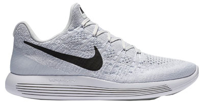online store 6311b be76c Nike Lunarepic Low Flyknit 2 Review – Solereview