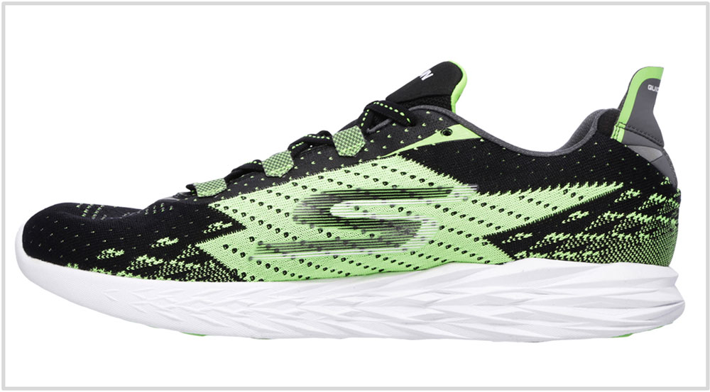 Skechers_Gorun_5_upper