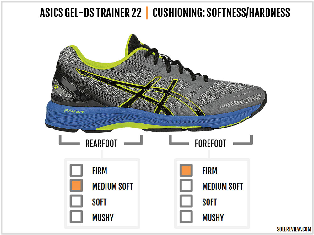 Asics_DS_Trainer_22_cushioning