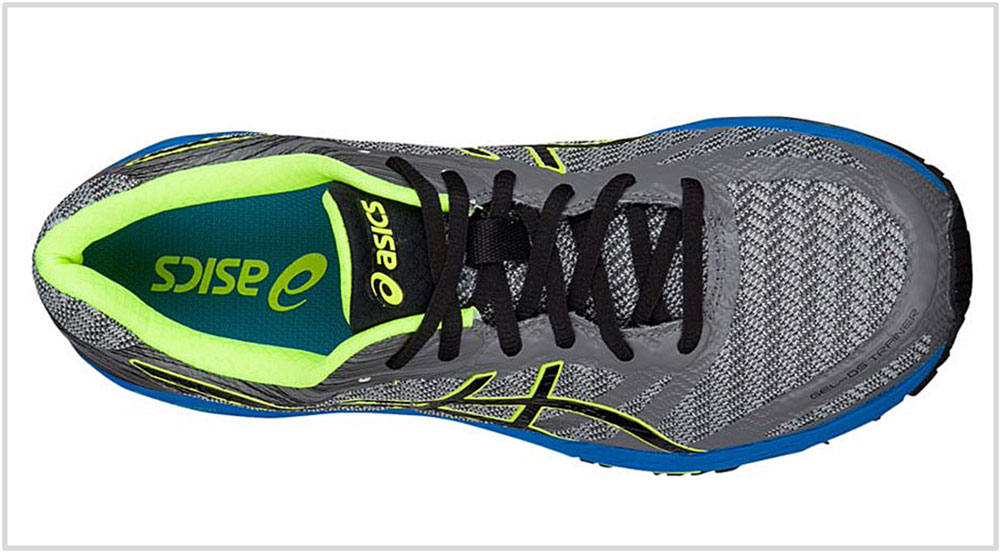 Asics_DS_Trainer_22_upper