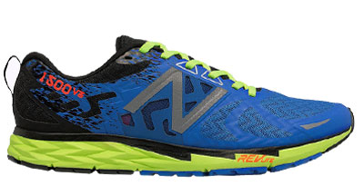 new balance men's m1500bg3 d running shoes