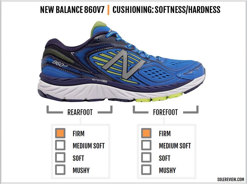 New_Balance_860_V7_cushioning