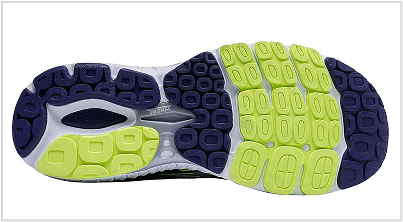 New_Balance_860_V7_outsole