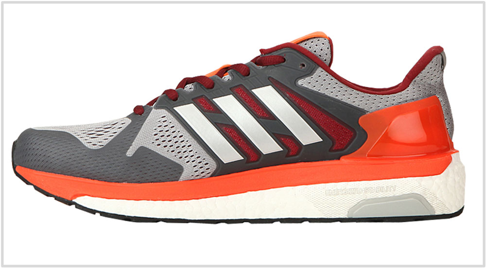 adidas_Supernova_ST_upper