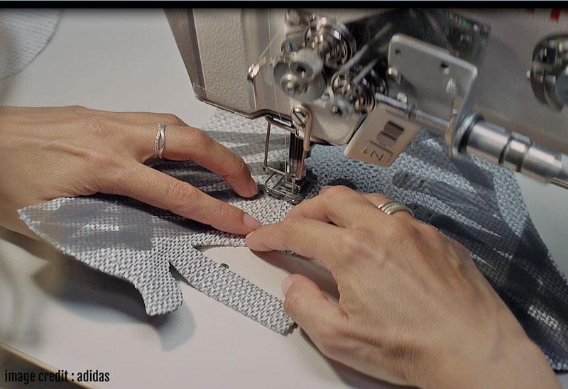 adidas_Speedfactory_stitching