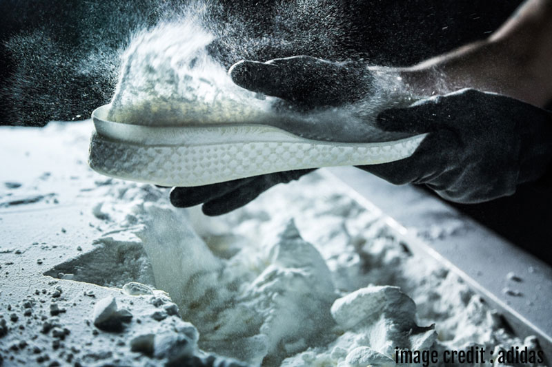 adidas_Futurecraft_SLS_part
