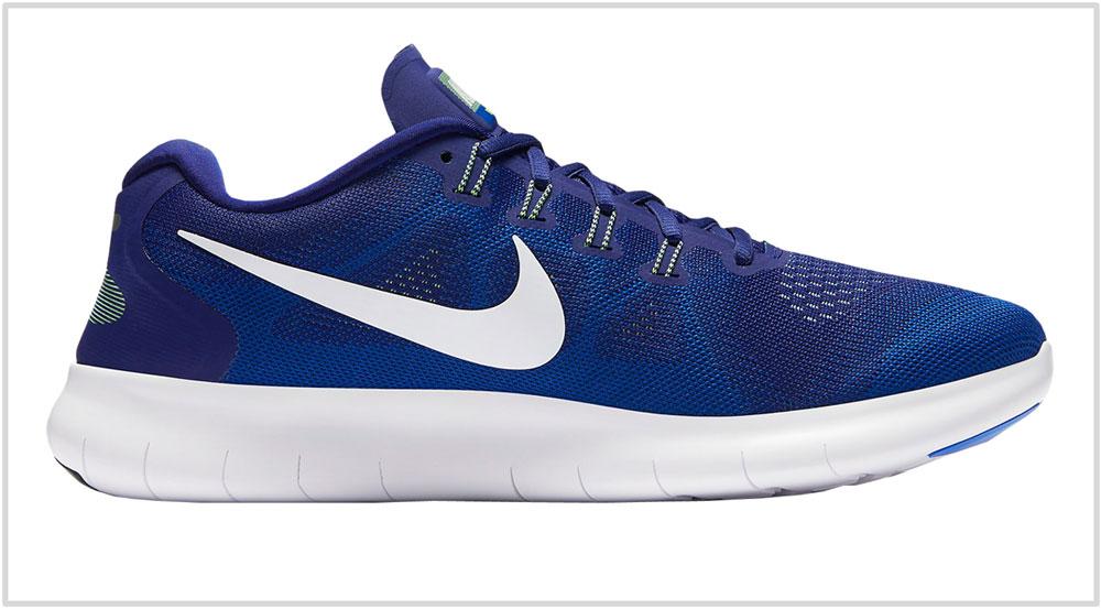 Nike_Free_RN_2017