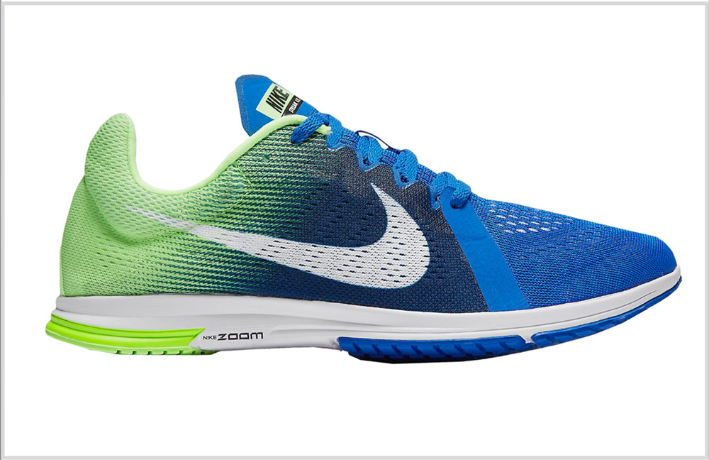 Nike_Zoom_Streak_LT3