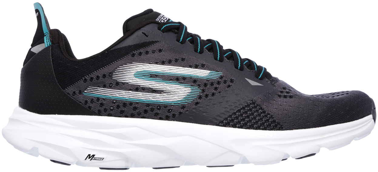 Best Skechers Shoes For Standing