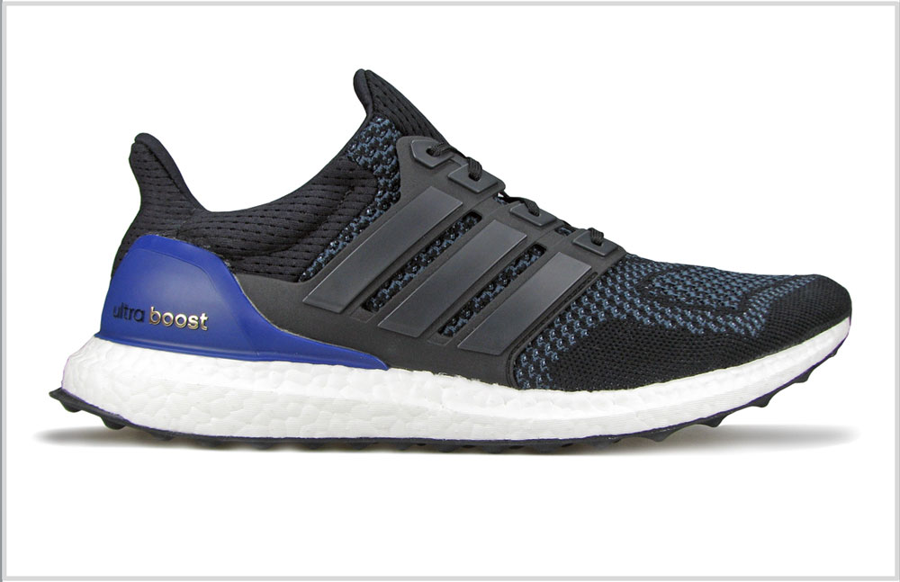 Best neutral running shoes – 2017 – Solereview