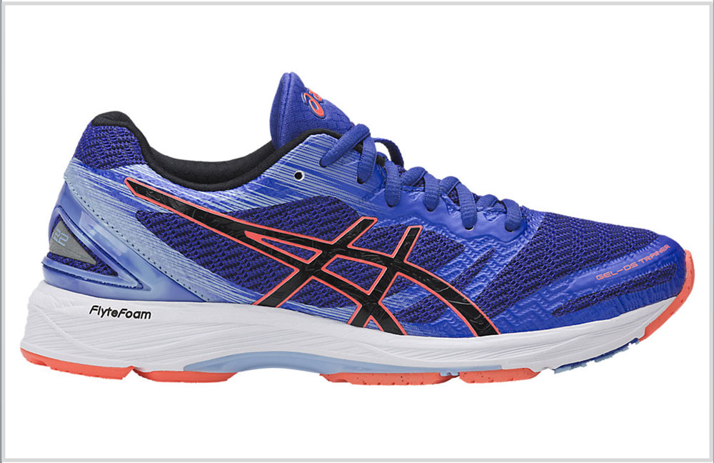 Asics_DS_Trainer_22_womens