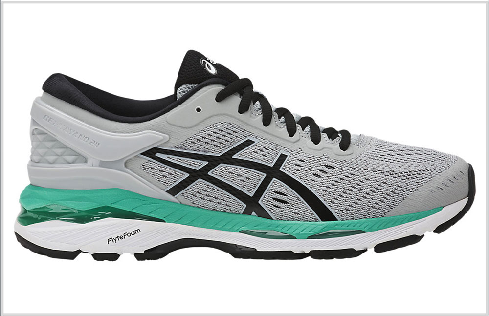 Asics_Kayano_24_Womens