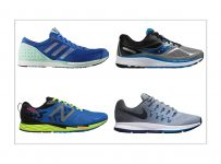 Best_running_shoes_men_home