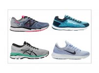 Best_running_shoes_women_home1