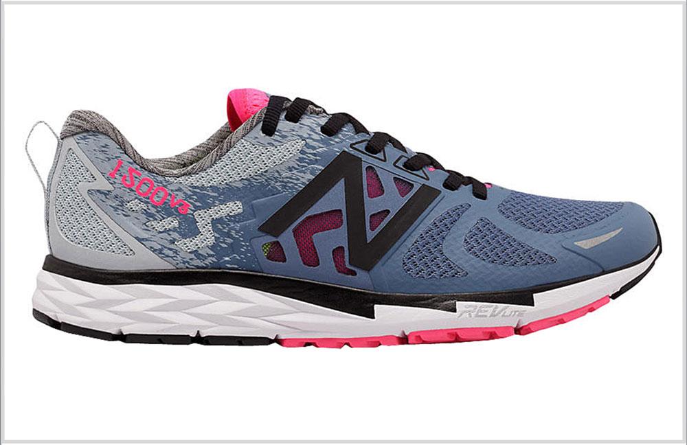 new balance 1500 v3 womens running shoes