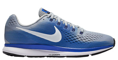 135e31d499ad Nike Air Zoom Pegasus 34 Review – Solereview