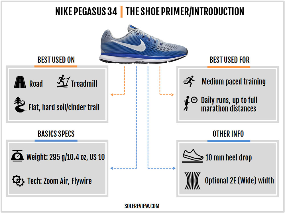 Nike_Pegasus_34_introduction