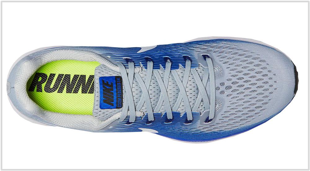 Nike_Pegasus_34_upper
