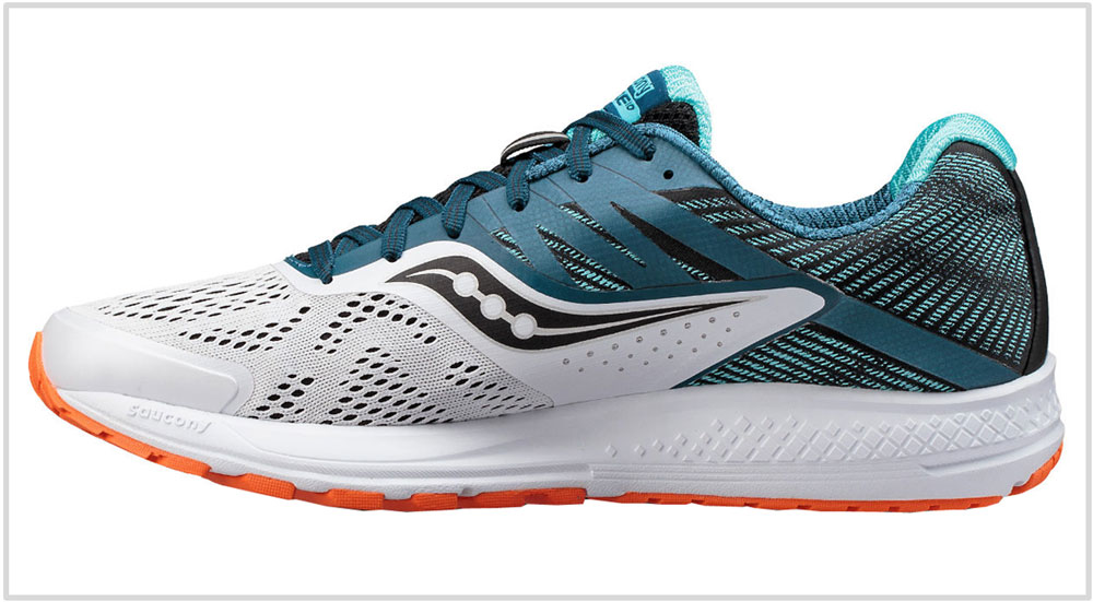 Saucony_Ride_10_upper