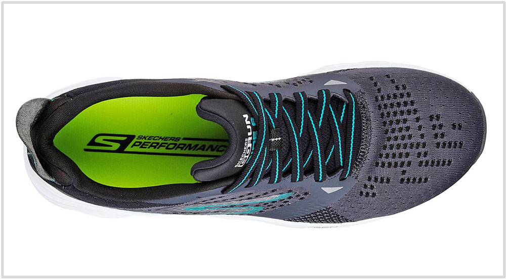 Skechers_Go_Run_Ride_6_upper
