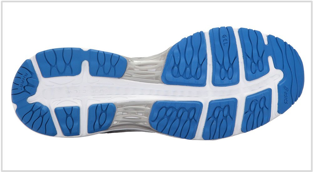 Asics_Cumulus_19_outsole