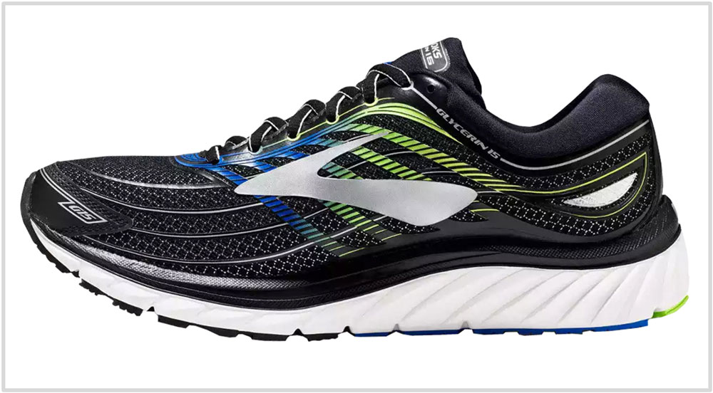 Brooks_Glycerin_15_upper