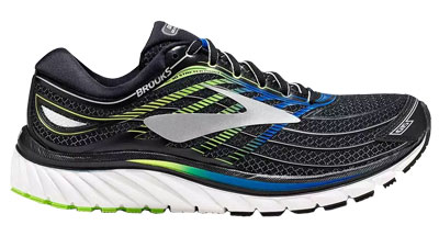 99346c8a54b Brooks Glycerin 15 Review – Solereview